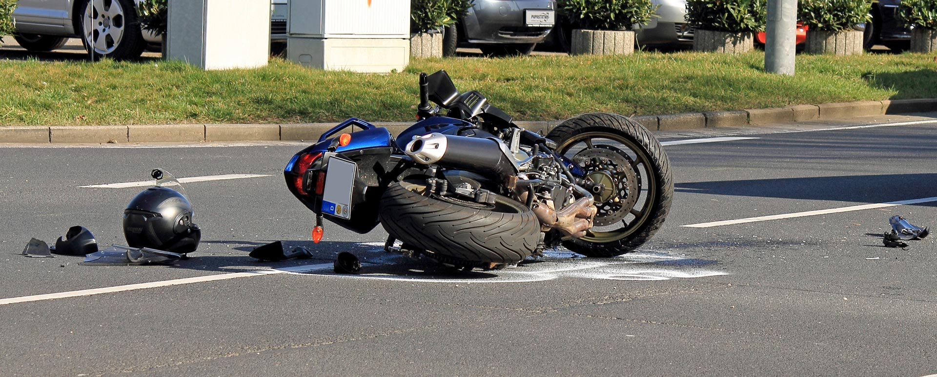 Los-Angeles-Motorcycle-Accident-Lawyer.jpg - Spartans F.C.